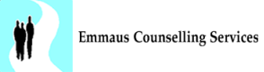 Emmaus Counselling Services